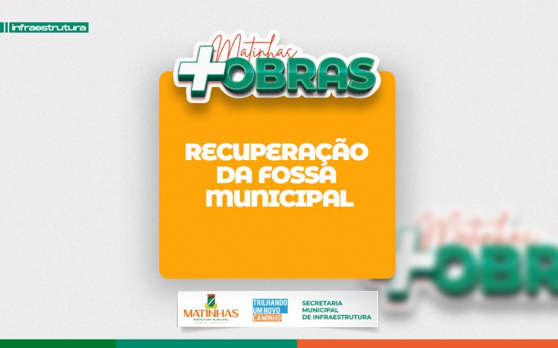 FOSSA-MUNICIPAL