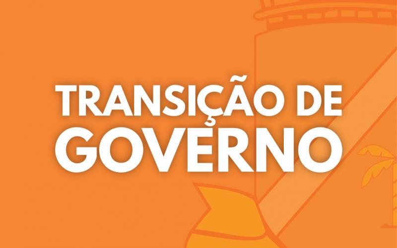 TRANSIÇÃO DE GOVERNO2