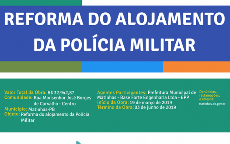 instagram policia - Copia