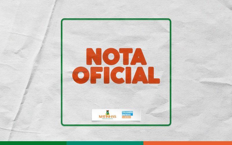 nota_site