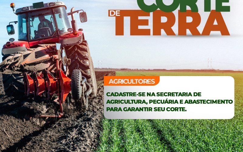 CORTE-DE-TERRA 3