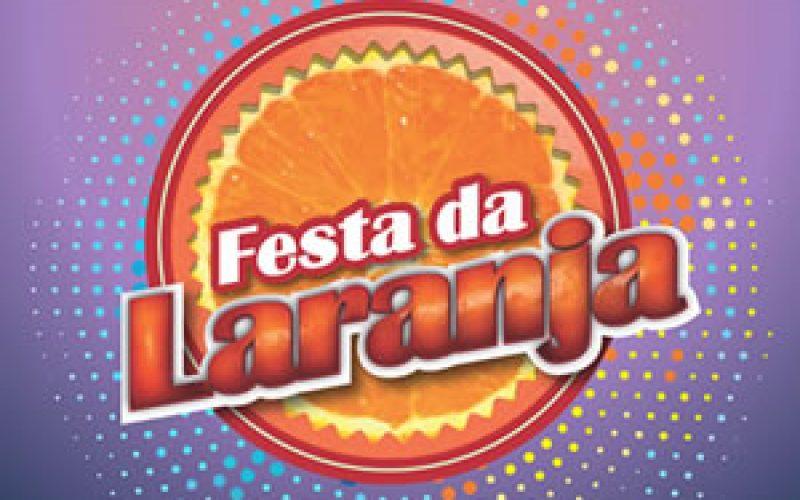 laranjafesta